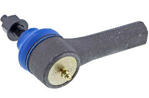 Mevotech Steering Tie Rod End  Front Outer