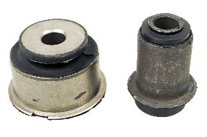 Mevotech Suspension Control Arm Bushing  Front Lower