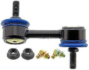 Mevotech Suspension Stabilizer Bar Link Kit  Front Left