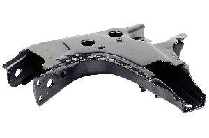Mevotech Suspension Control Arm  Front Left Lower