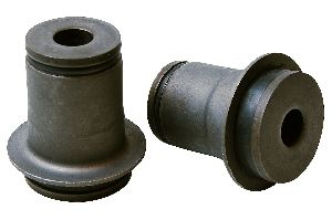 Mevotech Suspension Control Arm Bushing Kit  Front Upper