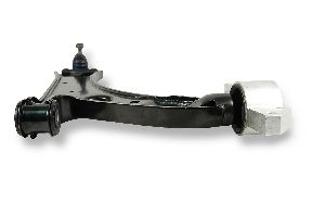 Mevotech Suspension Control Arm and Ball Joint Assembly  Front Right Lower