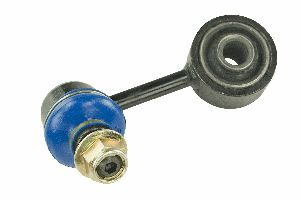 Mevotech Suspension Stabilizer Bar Link Kit  Front Right