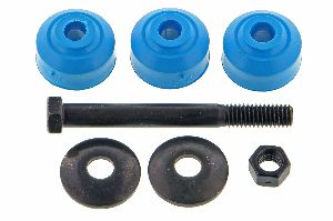 Mevotech Suspension Stabilizer Bar Link Kit  Rear