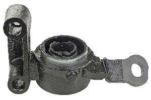 Mevotech Suspension Control Arm Bushing  Front Left Lower Rearward