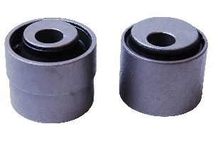 Mevotech Alignment Camber Bushing  Rear Upper