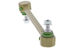 Mevotech Suspension Stabilizer Bar Link Kit  Front Right