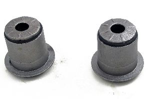 Mevotech Suspension Control Arm Bushing  Rear Lower To Frame
