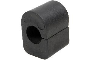 Mevotech Suspension Stabilizer Bar Bushing  Front To Frame