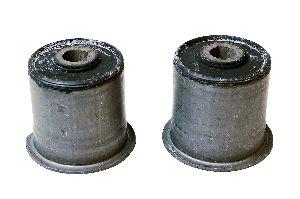 Mevotech Suspension Control Arm Bushing Kit  Front Lower
