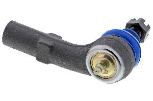 Mevotech Steering Tie Rod End  Front Left Outer