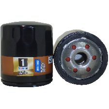 Mobil 1 Engine Oil Filter