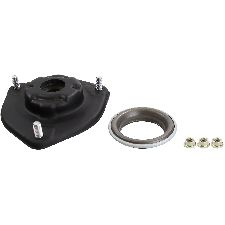 Monroe Suspension Strut Mount  Front Left