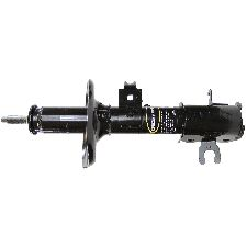 Monroe Suspension Strut  Front Right