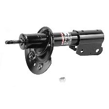 Monroe Suspension Strut  Front