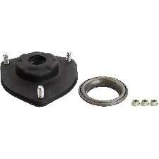 Monroe Suspension Strut Mount  Front Right