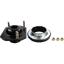Monroe Suspension Strut Mount  Front