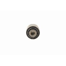 Moog Suspension Control Arm Bushing  Rear Upper Outer