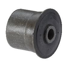 Moog Suspension Control Arm Bushing  Front Upper To Axle