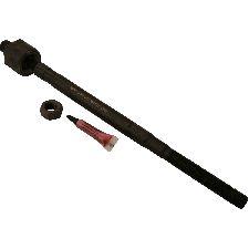 Moog Steering Tie Rod End  Inner