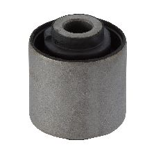 Moog Suspension Trailing Arm Bushing  Rear Lower