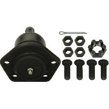 Moog Suspension Ball Joint  Front Upper