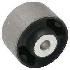 Moog Suspension Trailing Arm Bushing  Rear