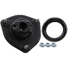 Moog Suspension Strut Mount  Front Right