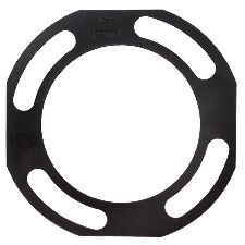 Moog Alignment Shim  Rear