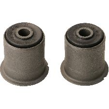 Moog Suspension Control Arm Bushing Kit  Rear Upper Forward