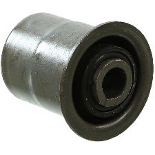 Moog Suspension Control Arm Bushing  Front Lower Arm To Strut