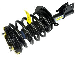 Moog Suspension Strut and Coil Spring Assembly  Front Right