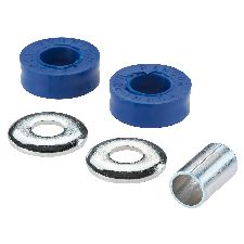 Moog Suspension Stabilizer Bar Bushing Kit  Front To Control Arm