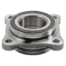 Moog Wheel Bearing Assembly  Front