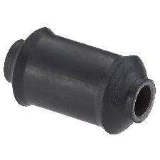 Moog Suspension Control Arm Bushing  Front Lower Forward