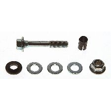Moog Alignment Camber Kit  Front