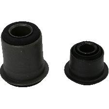 Moog Suspension Control Arm Bushing Kit  Front Upper