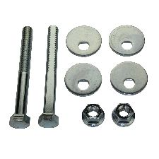 Moog Alignment Caster / Camber Kit  Front