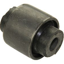 Moog Suspension Control Arm Bushing  Rear Lower Inner Rearward