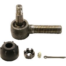 Moog Steering Tie Rod End  Left Inner