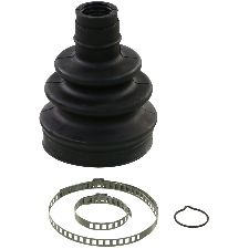 Moog CV Joint Boot Kit  Front Inner