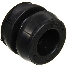 Moog Suspension Control Arm Bushing  Front Lower Outer