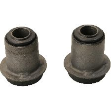 Moog Suspension Control Arm Bushing Kit  Front Upper