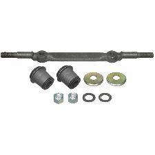 Moog Suspension Control Arm Shaft Kit  Front Upper