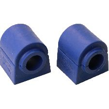Moog Suspension Stabilizer Bar Bushing Kit  Front To Frame