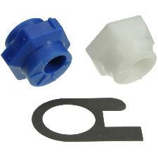Moog Alignment Caster / Camber Bushing Kit  Front Radius Arm To Frame