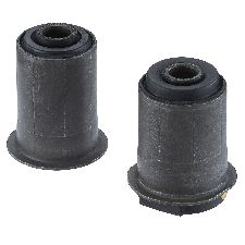 Moog Suspension Control Arm Bushing Kit  Front Lower