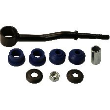 Moog Suspension Stabilizer Bar Link  Front