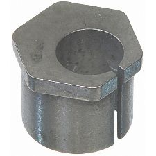 Moog Alignment Caster / Camber Bushing  Front