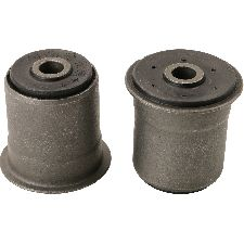 Moog Suspension Control Arm Bushing Kit  Rear Upper